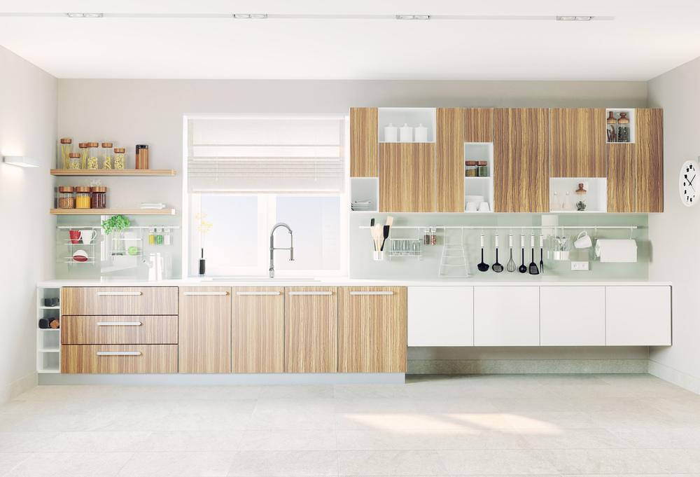 Kjøkkensenter-i-Østfold-67800.jpg