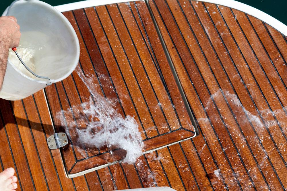 båtopplag-på-Hvaler9294.jpg