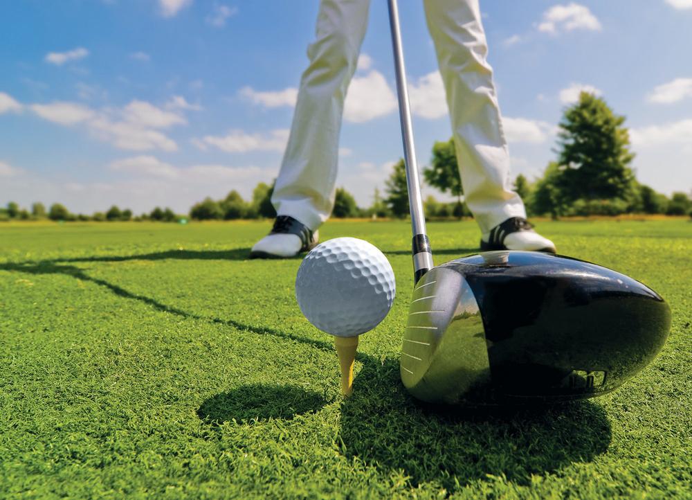 Refsnes golf-1500.jpg
