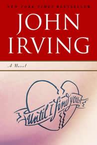John Irving 195_until1.jpg