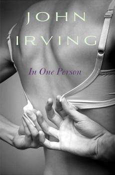 John Irving in-one-person-by-john-irving.jpg
