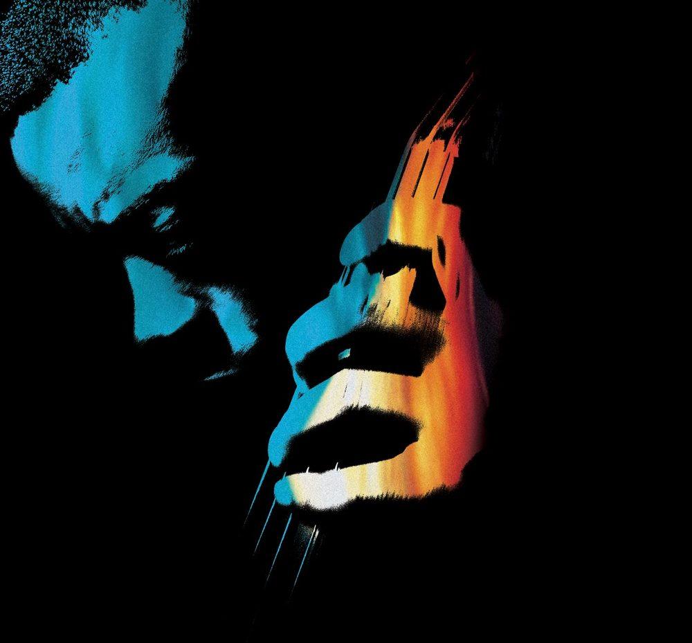 Jazz / Blues Havnelageret Gastropub