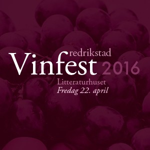 Vinfest300x300-300x300.jpg