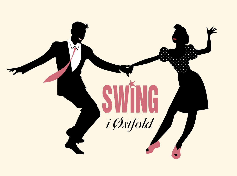 lesb swingers club oslo