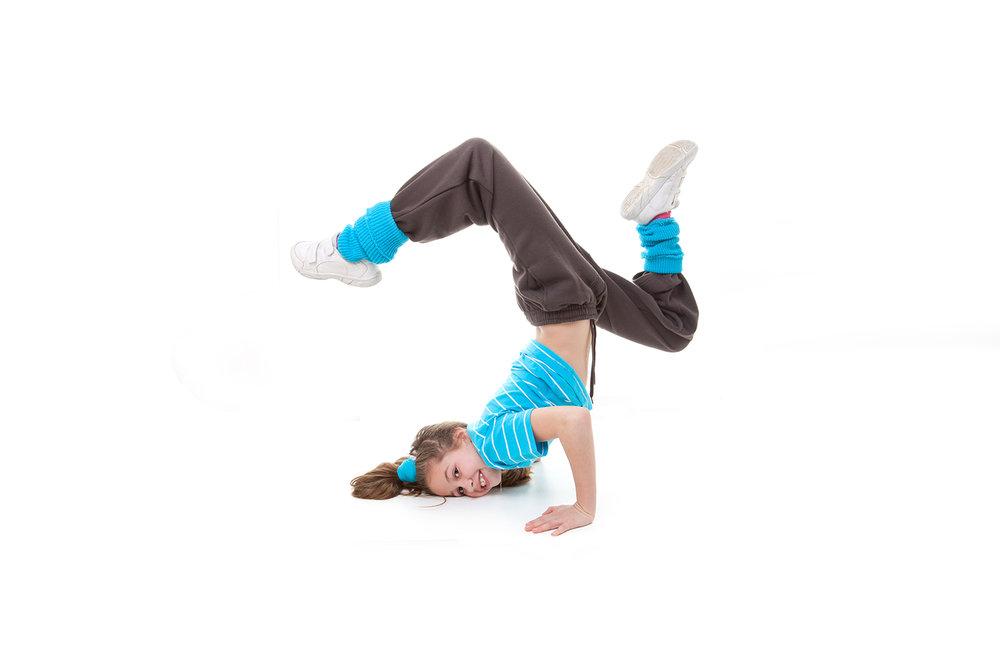 Dansing-40ff7.jpg