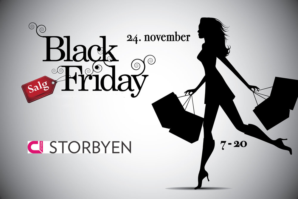 storbyen-Black-Friday-238.jpg