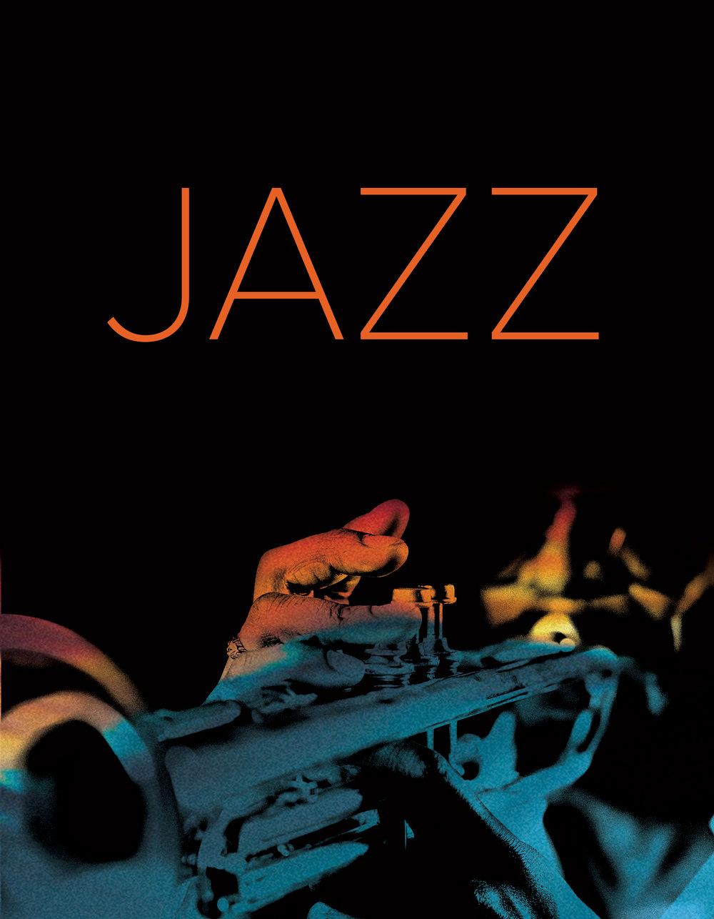 Jazz-0701-IMG01.jpg