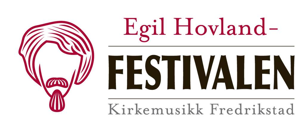 EH_Logo2.jpg