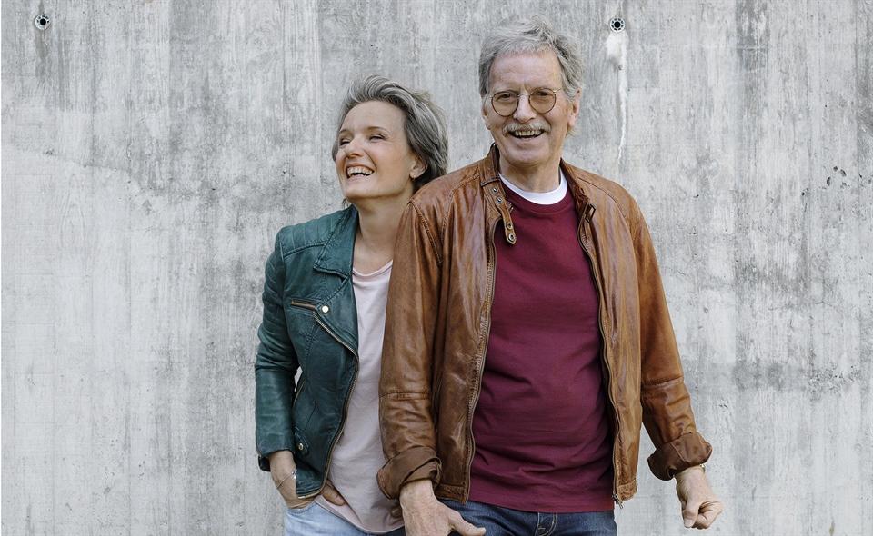 webside-stor-Sunde og Bjørnov17 Foto Nina Ruud.jpg