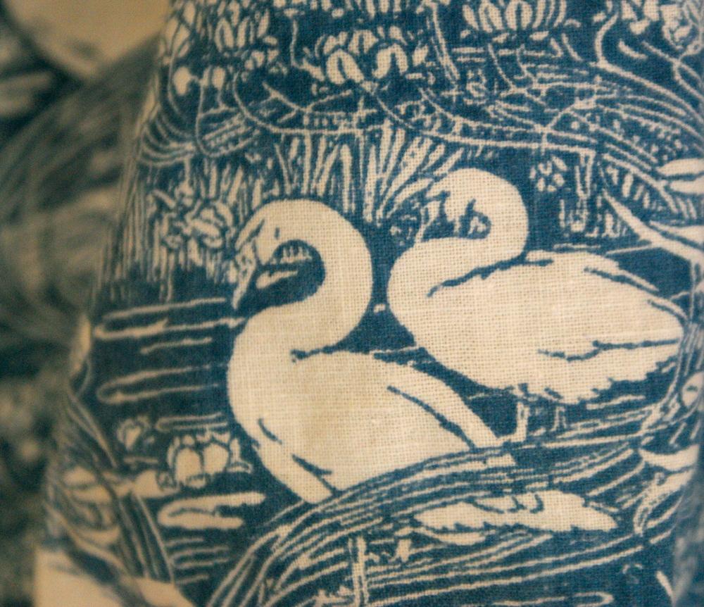 swan print close.JPG