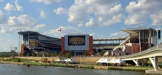 Baylor University Football has become embroiled in a sexual assault scandal. McLane Stadium, the home of the Bears, could be empty for the next few years as a result if the NCAA chooses to suspend the program for the next few years.