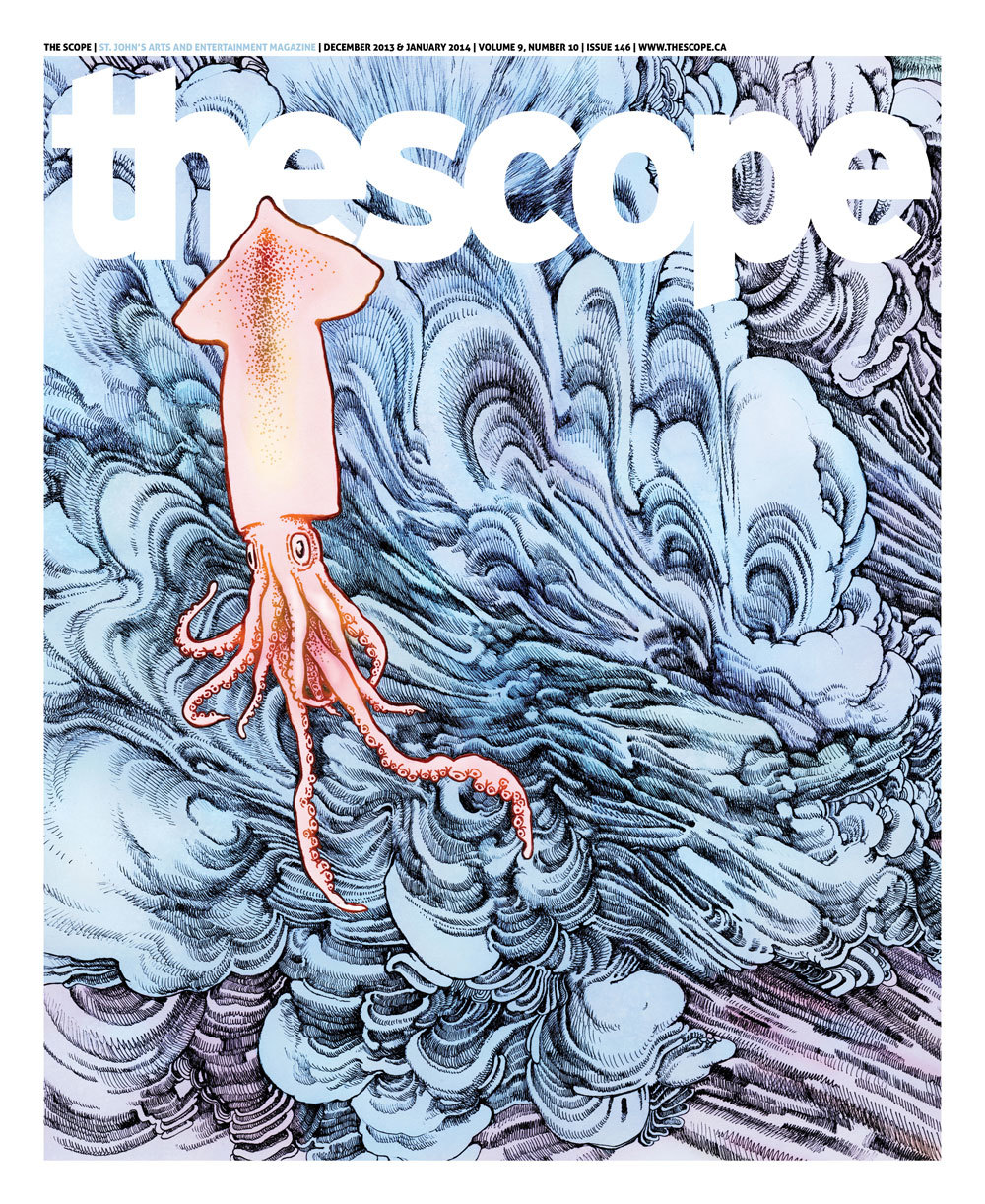 thescope-146-cover.jpg
