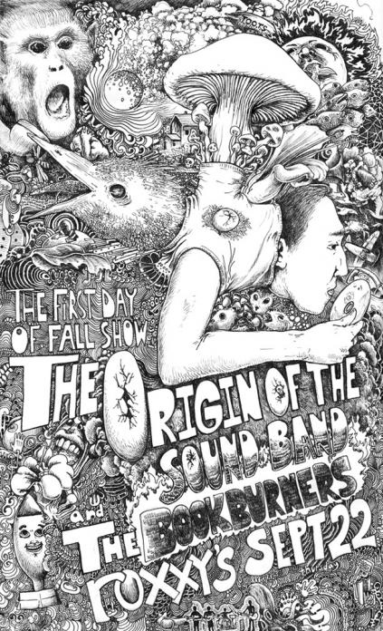 the_origin_of_the_sound_2006_pen_and_ink.jpg