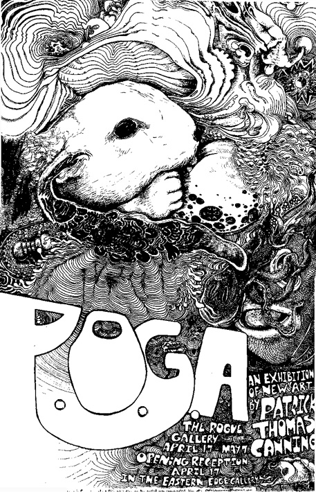 poga_exhibit_2005_pen_and_ink.jpg