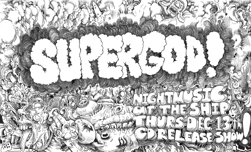 supergod_show_2008_pen_and_ink.jpg
