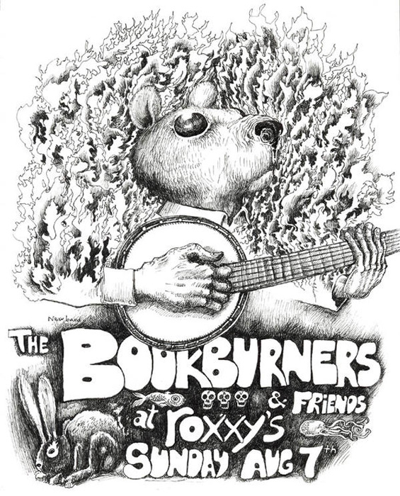 bookburners_1st_show_2005_pen_and_ink.jpg