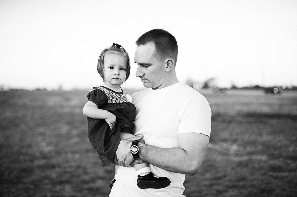 father-daughter-killeen-texas-family-photographer.jpg