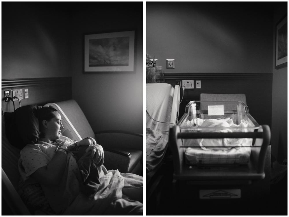 fresh-48-mother-baby-fort-hood-photographer.jpg