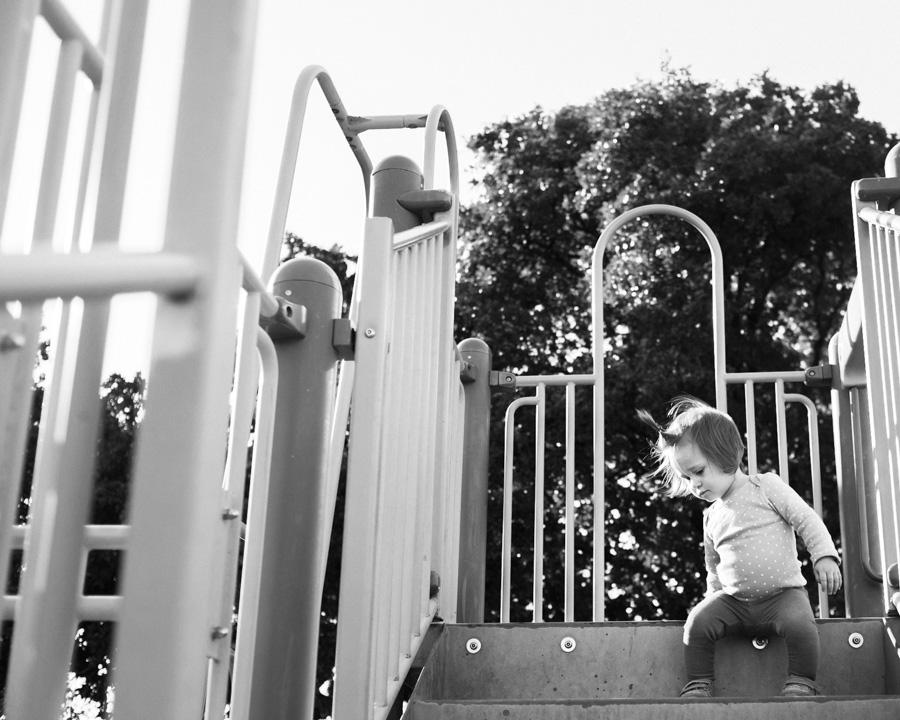 20160402 - killeen texas fort hood photographer child family on playground lifestyle.jpg