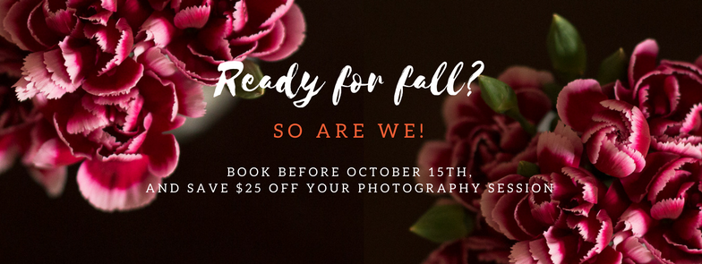 fall autumn holiday mini and full session promotions - allyourheartphotography.com - killeen fort hood family photographer