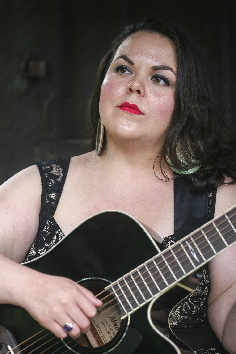 Diana Alvarez Promo Shot with Guitar.jpg