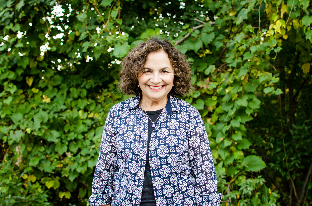 Patricia Sandoval.jpg