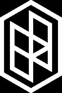 hoeber_white-logo-200x300.png
