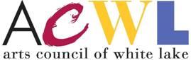 ACWL Logo - color.jpg