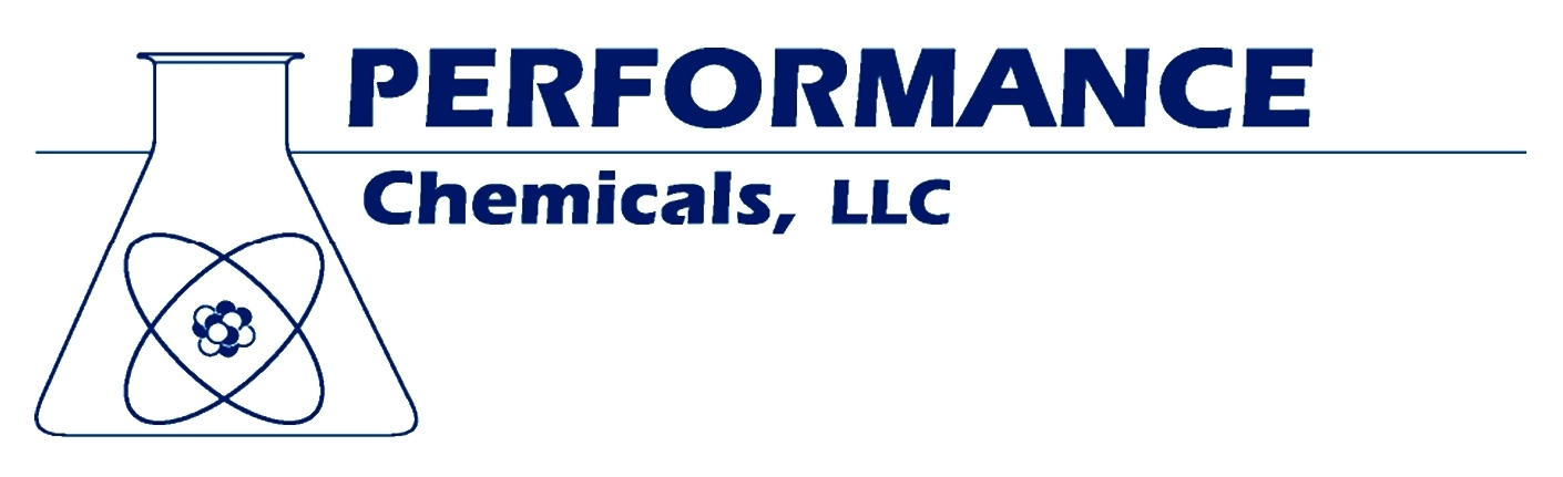 Performance Chemicals LLC