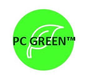 pcgreen.jpg