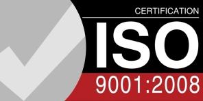 iso-9001-2008-1.jpg