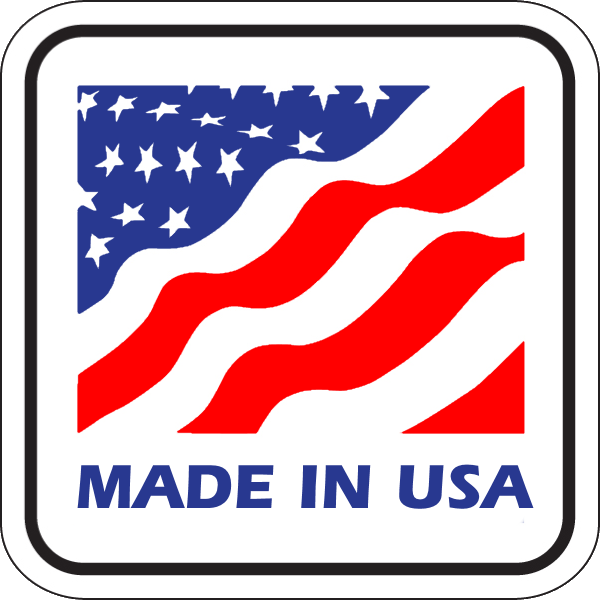 Made_in_USA_Brand-logo_wht_bx.jpg