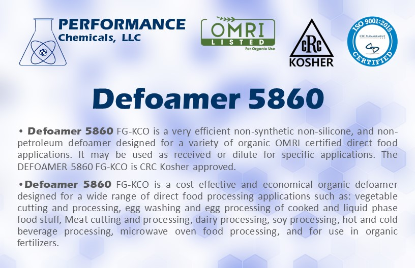 Defoamer 5860.jpg