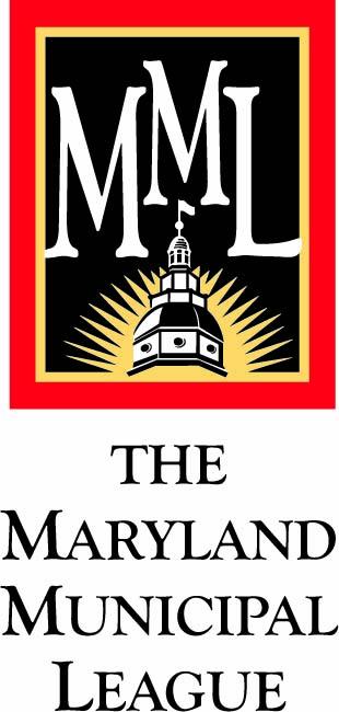 MML Color Logo vertical.jpg