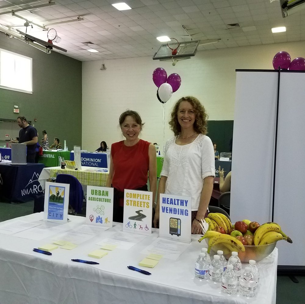 Wellness Fair 1.jpg