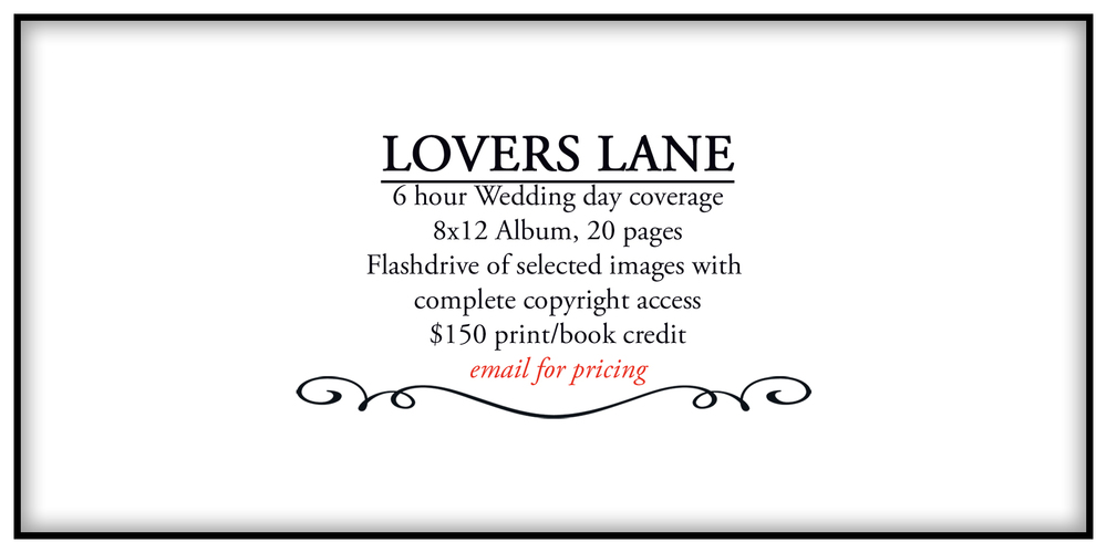 LOVERS LANE.jpg