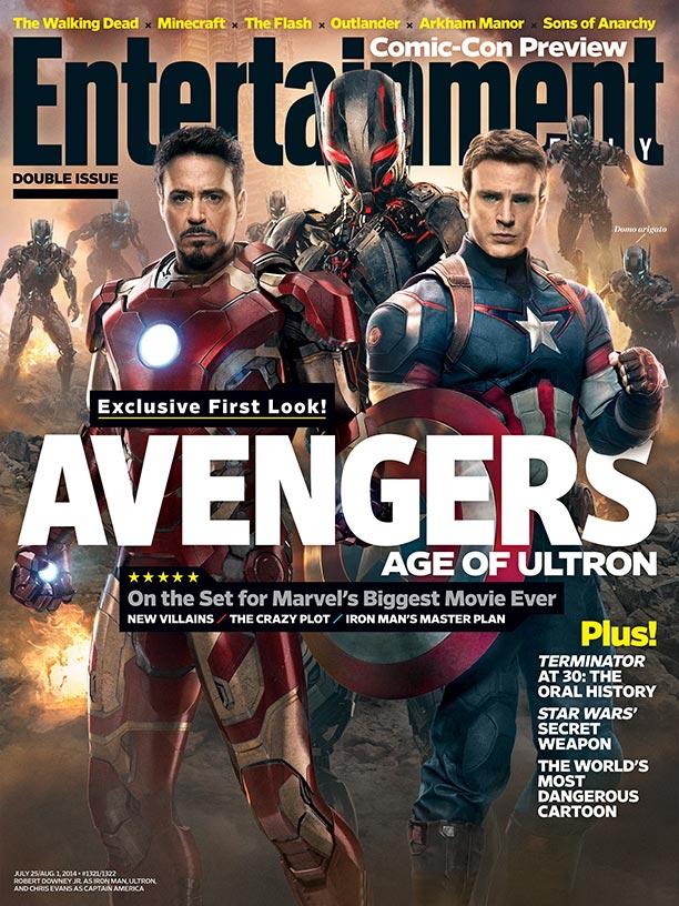EW Cover.jpg