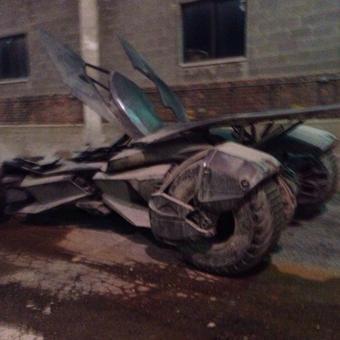 Batmobile 2.JPG