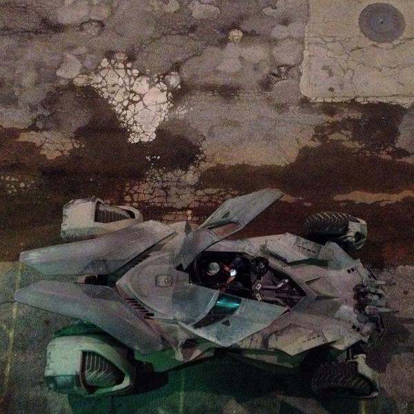 Batmobile 1.JPG
