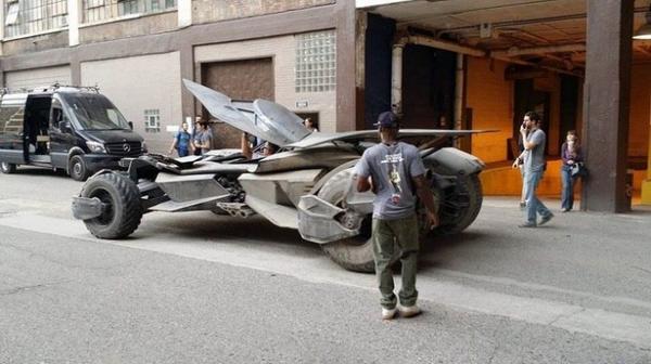 Batmobile 4.JPG
