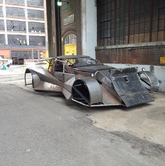 Batmobile 5.JPG