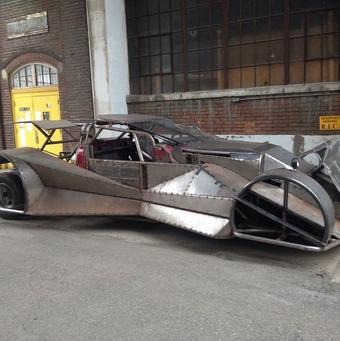 Batmobile 6.JPG