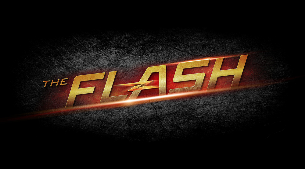 Photo Credit: @FlashCWFans