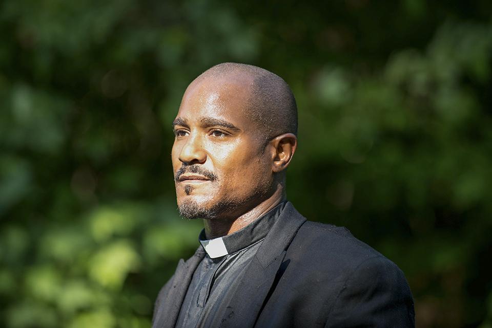 Father Gabriel.jpg