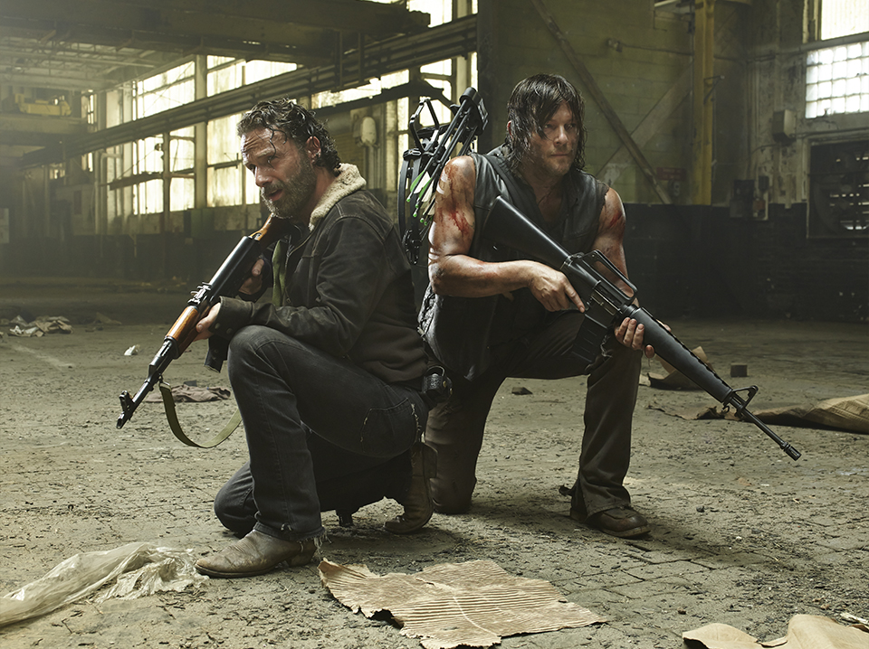 Daryl and Rick.jpg