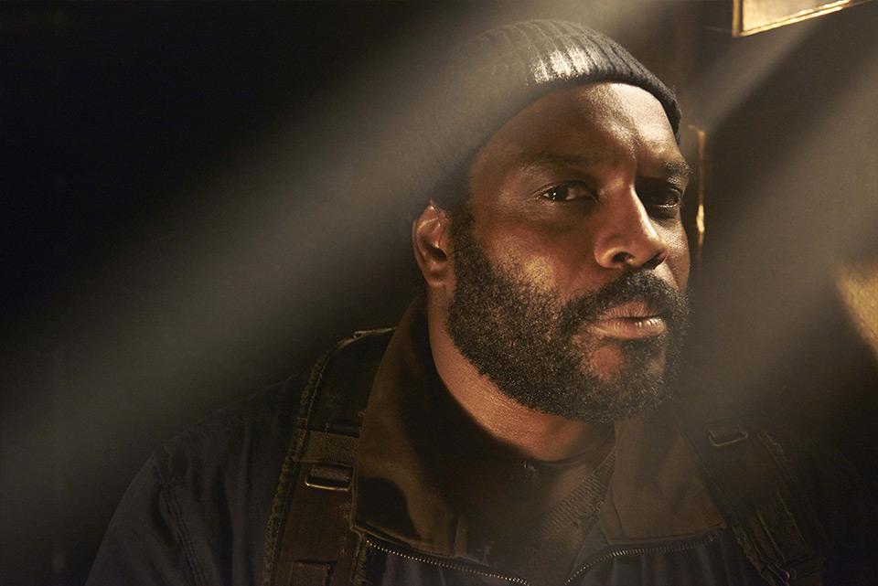 Tyreese.jpg