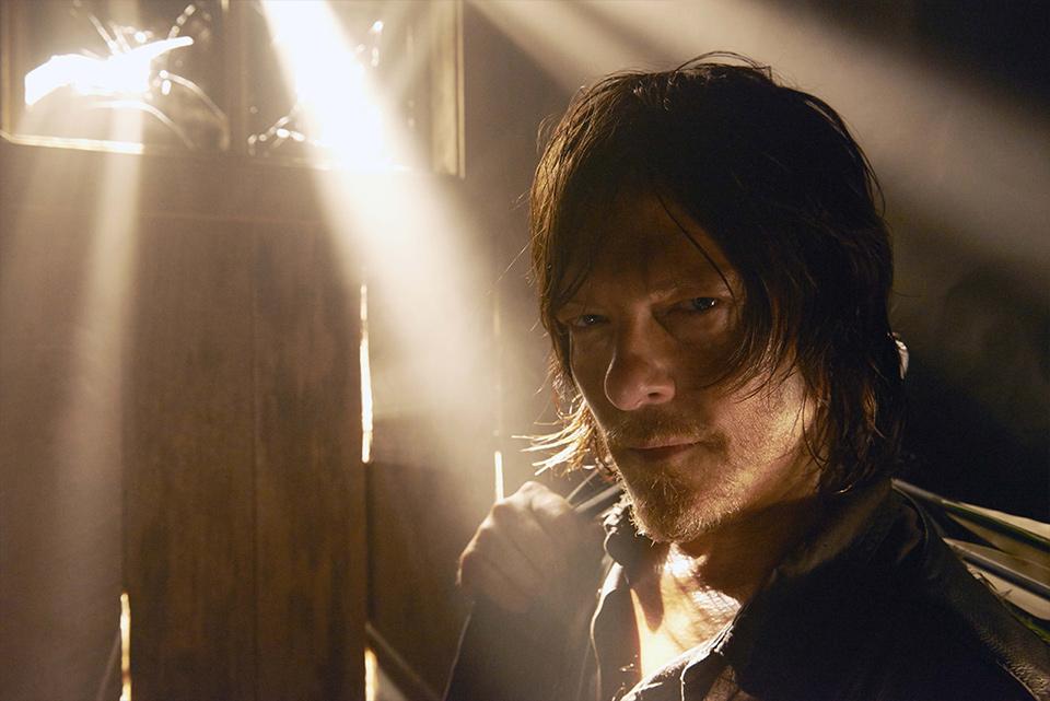 Daryl.jpg