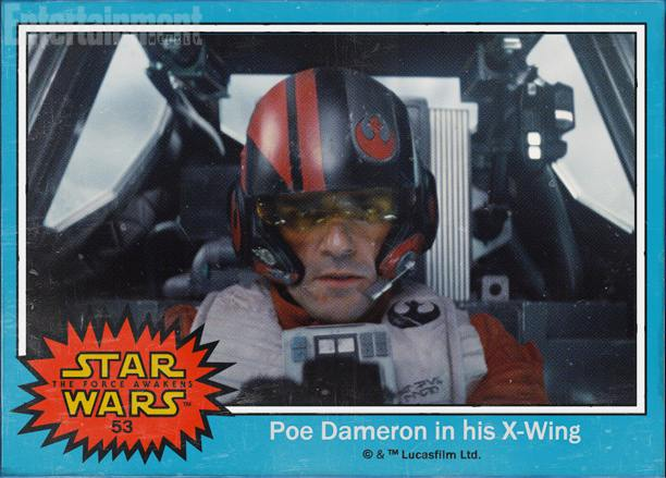 Poe Dameron Card.jpg
