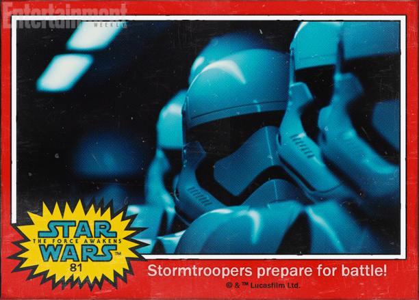 Stormtroopers Card.jpg