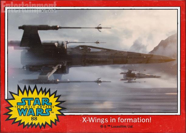 X-Wings Card.jpg